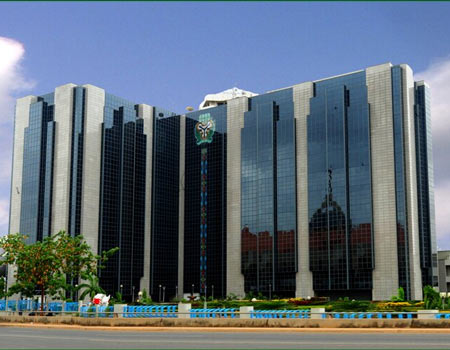Banks reportedly ordered to shutdown facilities in Minna