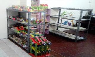 Toko Mainan Anak Balita Online