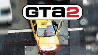 Danh sách các phiên bản của Grand Theft Auto