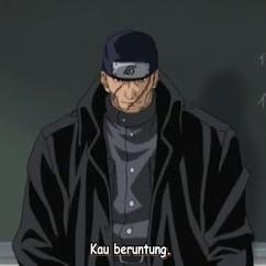 Naruto Kecil Episode 025 Sub Indo Mkv - www.uchiha-uzuma.com