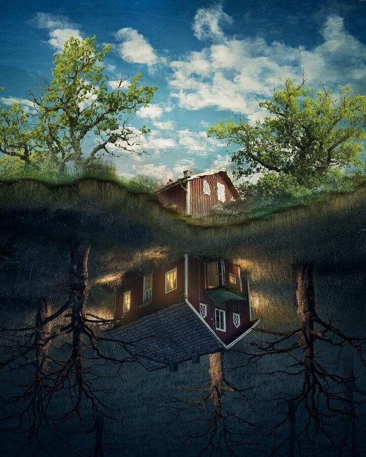 11-Different-realities-Erik-Johansson-www-designstack-co