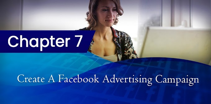 The Beginner's Guide To Advertising On Facebook Ads pt8