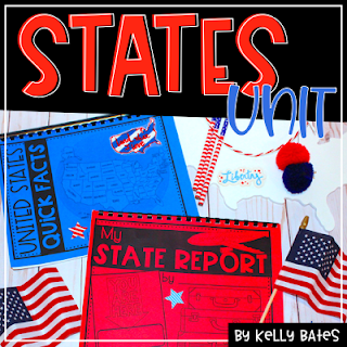 https://www.teacherspayteachers.com/Product/United-States-Research-Report-Bulletin-Board-and-More-3024424?utm_source=Blog%20Post&utm_campaign=US%20States%20Report