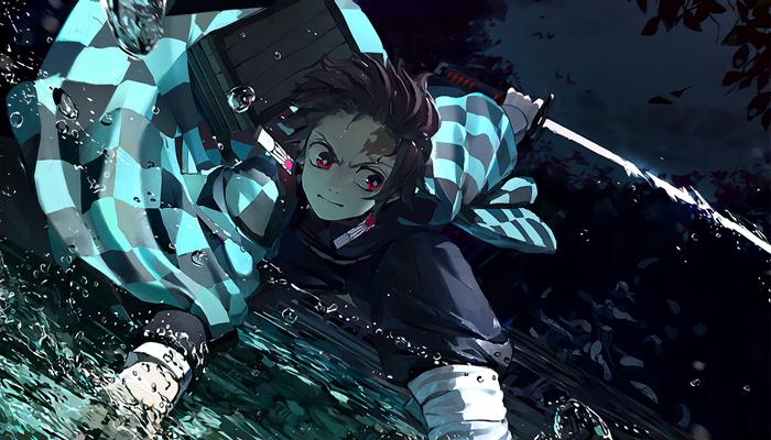 Download Opening-Ending Anime Kimetsu no Yaiba - Batch