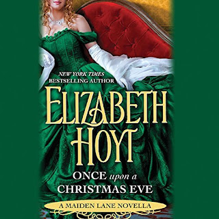 https://www.audible.com/pd/Romance/Once-Upon-a-Christmas-Eve-Audiobook/B077DMWDZ2?ref=a_adblbests_c3_lProduct_2_12&pf_rd_p=2449196b-e46b-49f1-a88b-4da2b4e6dab2&pf_rd_r=2XN85HVJ2QGQW2KBSBG1&