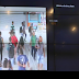 NOVIDADE: Metrô de SP compra sistema reconhecimento facial com monitoramento eletrônico