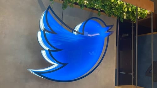 Audio Tweets are reaching more Twitter users