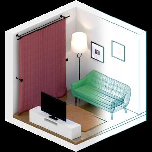 Download Planner 5d Home Interior Design Creator Apk Mod Unlocked Softappmix