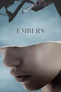 Embers – Legendado (2015)