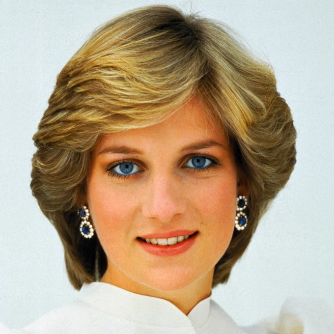 How Diana even after her death, caused hurdles for Camilla in the royal family