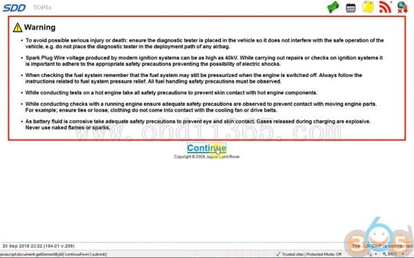 jlr-doip-vci-wifi-setting-15
