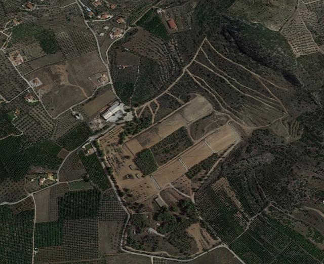 Στρατόπεδο Ναυπλίου: Ξέρουμε τι θέλουμε;
