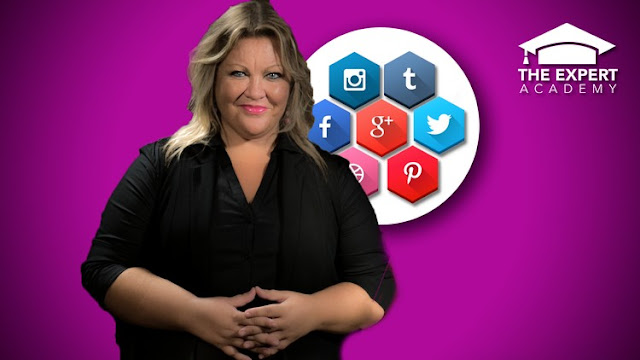 Social Media Marketing & Digital Marketing Course