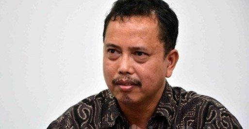 IPW: Mendagri Bikin TNI Cemburu