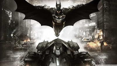 2019 خلفيات باتمان,صور باتمان ,ثيمات باتمان,خلفيات رجل الوطواط,صور باتمان hd,باتمان صور الخلفية