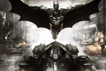افضل صور باتمان 2019 مميزة بجودة عالية HD لتحميل