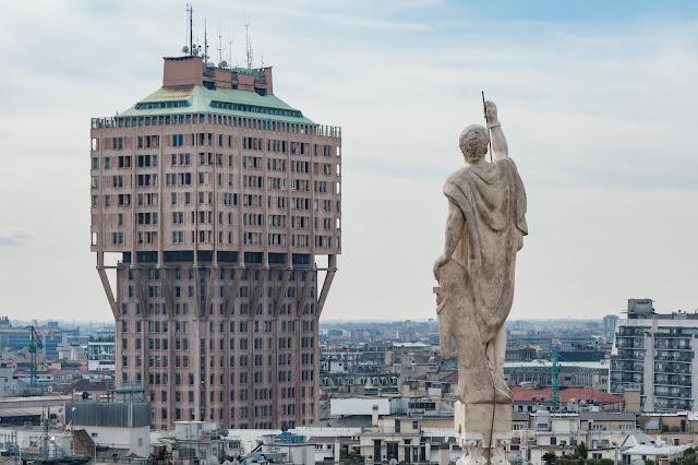 torre-Velasca-Milano
