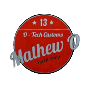 http://mathewo.co.uk/
