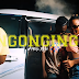 VIDEO l Budazoni - Ngongingo (Mp4) Download