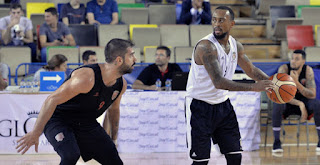 Eskişehir Basket - Beşiktaş SJ Canli Maç İzle 06 Ocak 2018