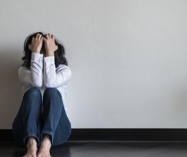 Bagaimana Stress Mempengaruhi Kesehatan Anda
