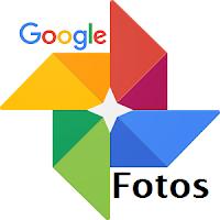 https://photos.google.com/albums?hl=ca