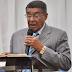 """""""O ministério do pastor Samuel foi marcado pelo compromisso com o evangelho"""", diz Sínodo da Paraíba em nota de pesar pela morte do reverendo"""