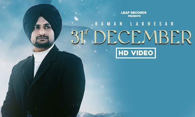31-december-lyrics-in-english-raman