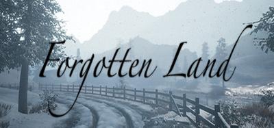 Forgotten Land-PLAZA