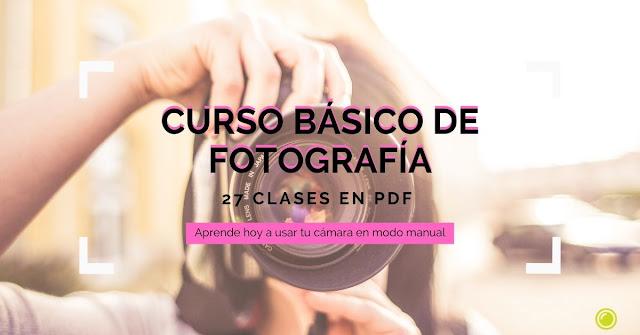 curso-de-fotografia-basica