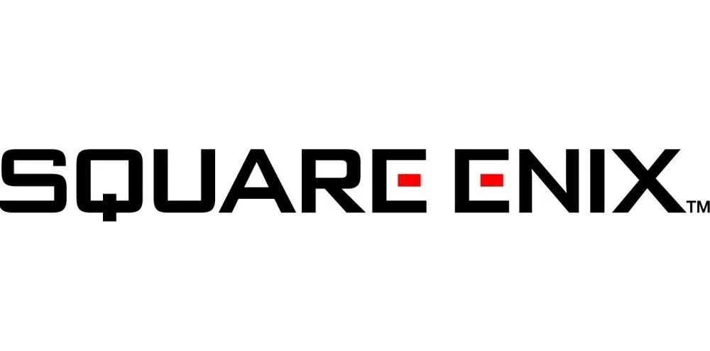 Square Enix Mobile Games