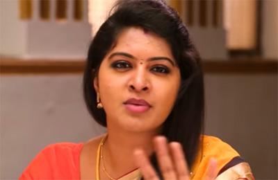 Saravanan Meenatchi – 13th to 17th March 2017 – Promo