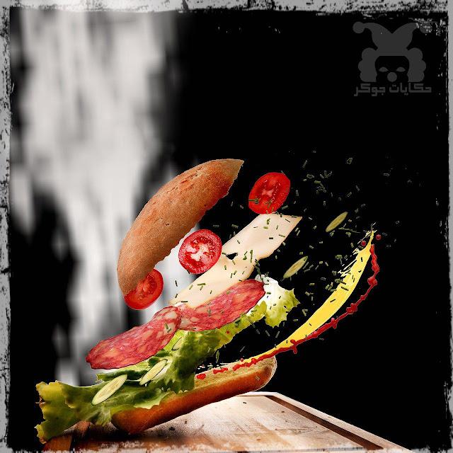 الأكل الصحي وأولويات الإنسان | يكتبها (أبو راشد) افضل الاكل الصحي طريقة الاكل الصحي طرق الاكل الصحى الاكل الصحي اليومي الأكل الصحي الأكل الصحي الأكل الصحي الأكل الصحي الاكل الصحي الاكل الصحي الاكل الصحي الاكل الصحي الاكل صحي