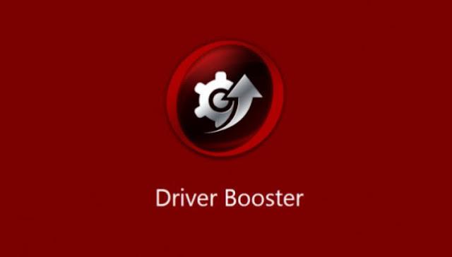 Driver Booster تحميل برنامج وتحديث تعريفات الكمبيوتر 2020 مع سريال التفعيل