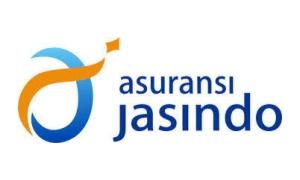 Lowongan-Kerja-Februari-2018-PT-Asuransi-Jasa-Indonesia