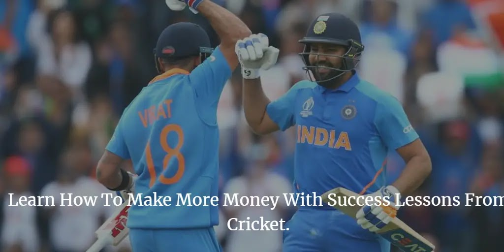 make money,how to make money from udemy,how to make money online,how to make money fast,how to make money,ways to make money online,make money trading from home,investment lessons to learn from ms dhoni,make money from home,how to earn money by selling video tutorials,easy ways to make money,how to manage your money,how to make passive income,ways to make money