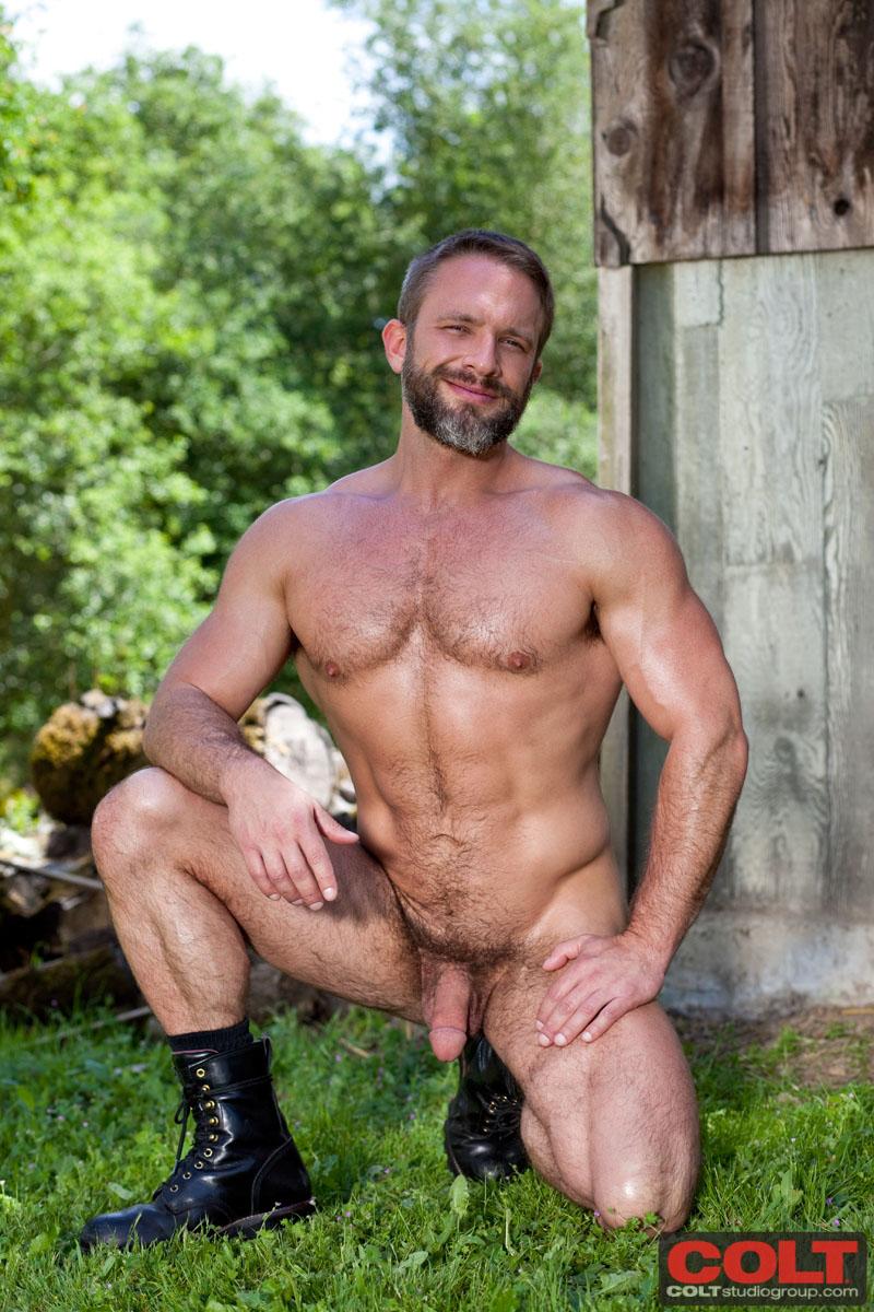 Images Of Men Dirk Caber-4087