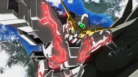kidou senshi gundam unicorn re: 0096 episódio 15
