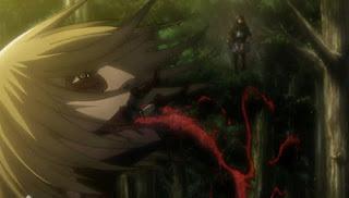 進撃の巨人 アニメ エレン・イェーガー CV.梶裕貴 Eren Yeager Attack on Titan  | Hello Anime !
