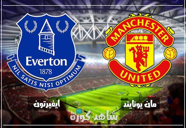 man-united-vs-everton