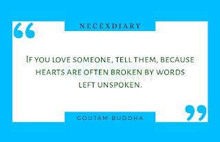 buddha love quotes #3