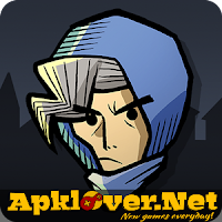 Antihero MOD APK FULL unlocked