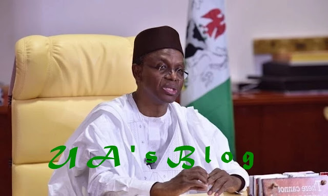 'I apologise for the failure to protect you' — el-Rufai begs victims of fresh attacks