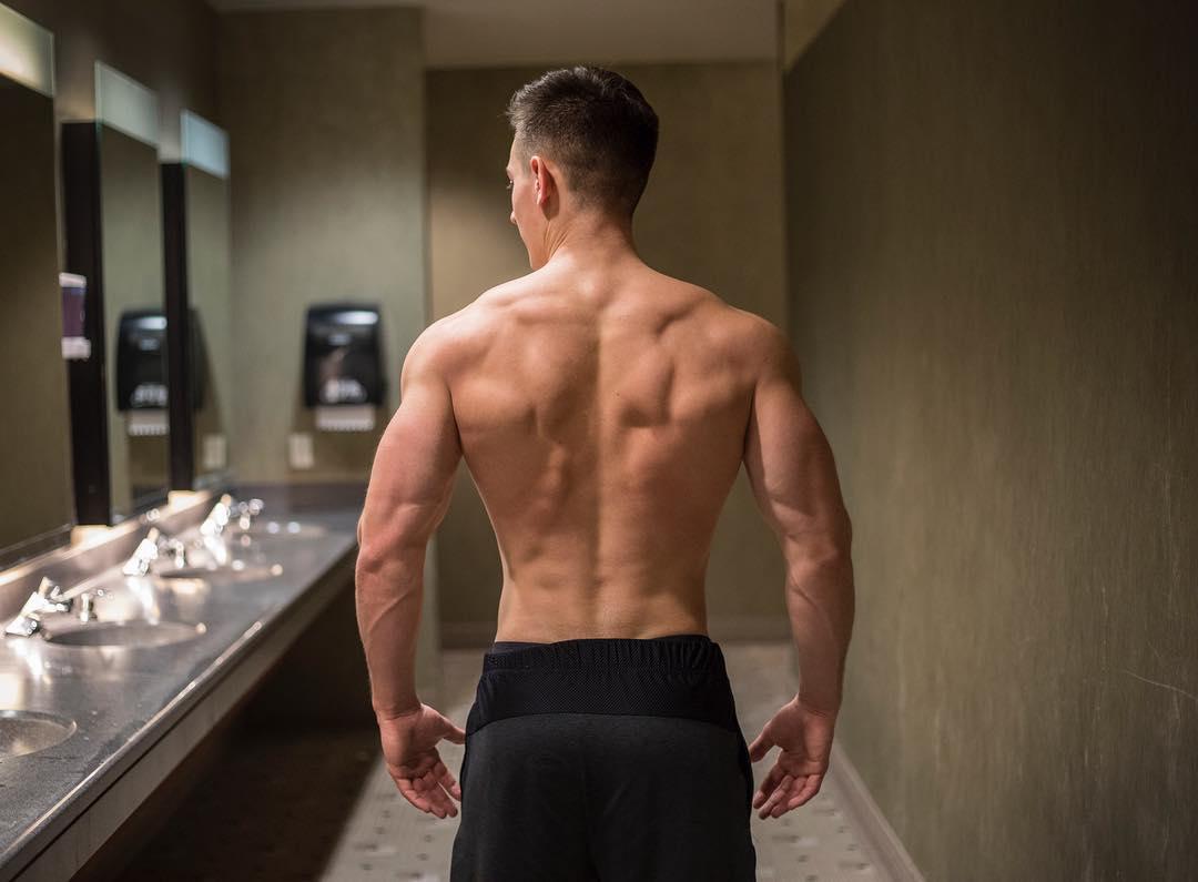 hot-dark-haired-shirtless-guys-strong-back