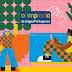 LANÇAMENTO DA OLIMPÍADA DE LÍNGUA PORTUGUESA 2021 SERÁ DIA 22/02