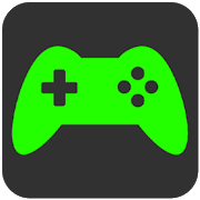 Game Booster New - Play Game 4X Faster & Smoother free