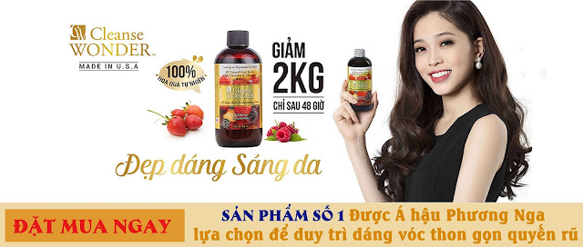 danh-gia-chi-tiet-san-pham-giam-can-cleanse-14