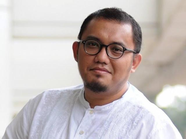 Batalkan Kampanye, Prabowo-Sandi Fokus Galang Dana untuk Palu