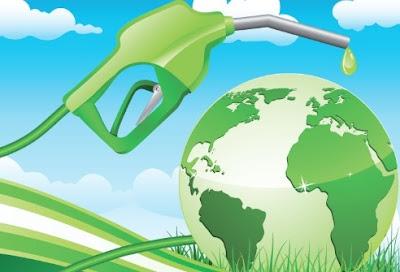Sejarah, Standar Mutu, Bahan Baku dan Pembuatan Biodiesel