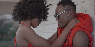 VIDEO | Lomodo ft Bonga - Tetete  | Mp4 DOWNLOAD